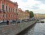 Russia - Roads and Destinations. roadsanddestinations.com