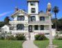Visit Point Fermin Lighthouse | Roads and Destinations roadsanddestinations.com
