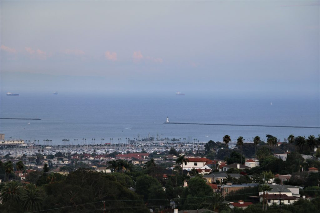 Things to do in San Pedro, www.roadsanddestinations.com