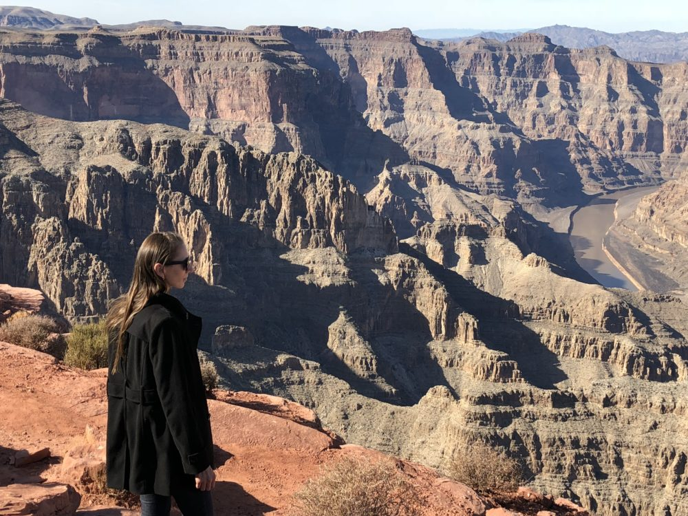 Visit Grand Canyon National Park - Roads and Destinations, roadsanddestinations.com