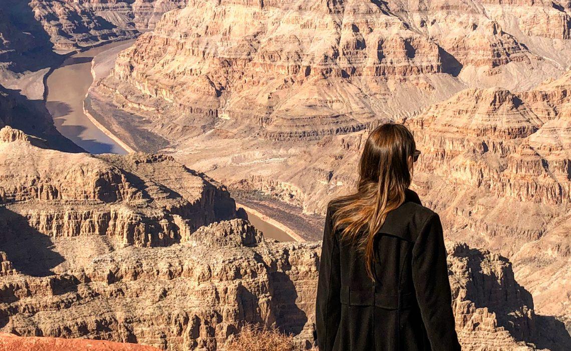 Visit GrVisit Grand Canyon National Park, www.roadsanddestinations.com.com