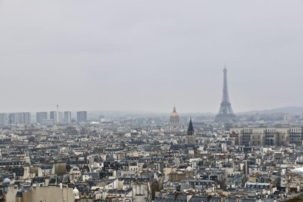 Paris, safe destinations to travel to, www.roadsanddestinations.com