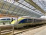 Travel on Eurostar - Roads and Destinations, roadsanddestinations.com
