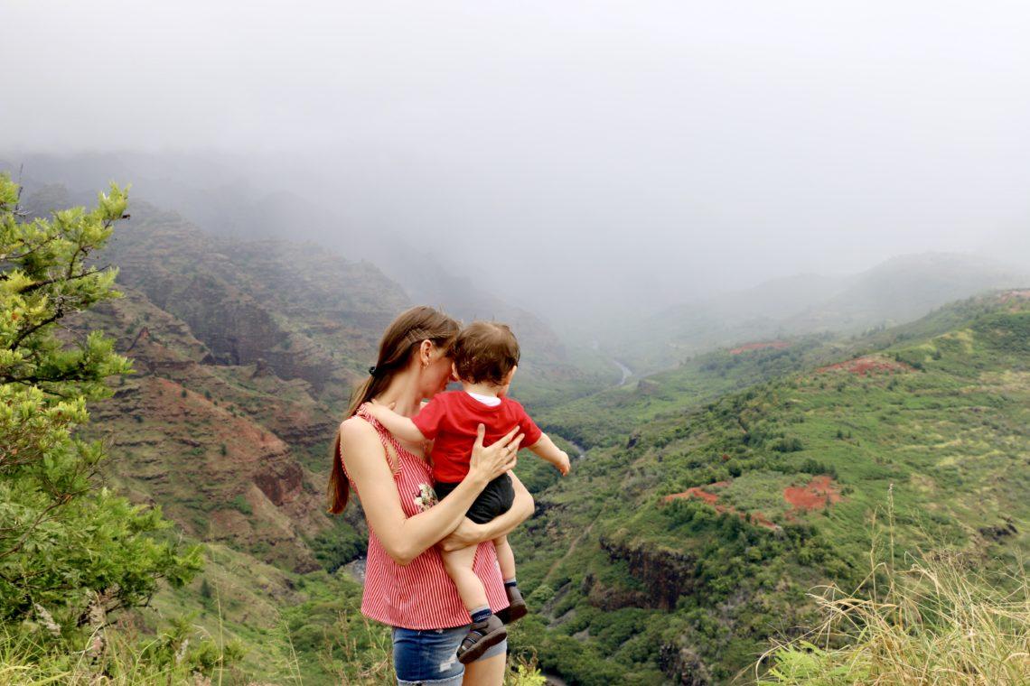 Hawaii | Roads and Destinations, roadsanddestinations.com