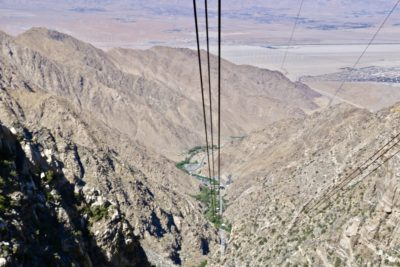 Proven Ways to Escape Heat in Palm Springs - Roads and Destinations, roadsanddestinations.com