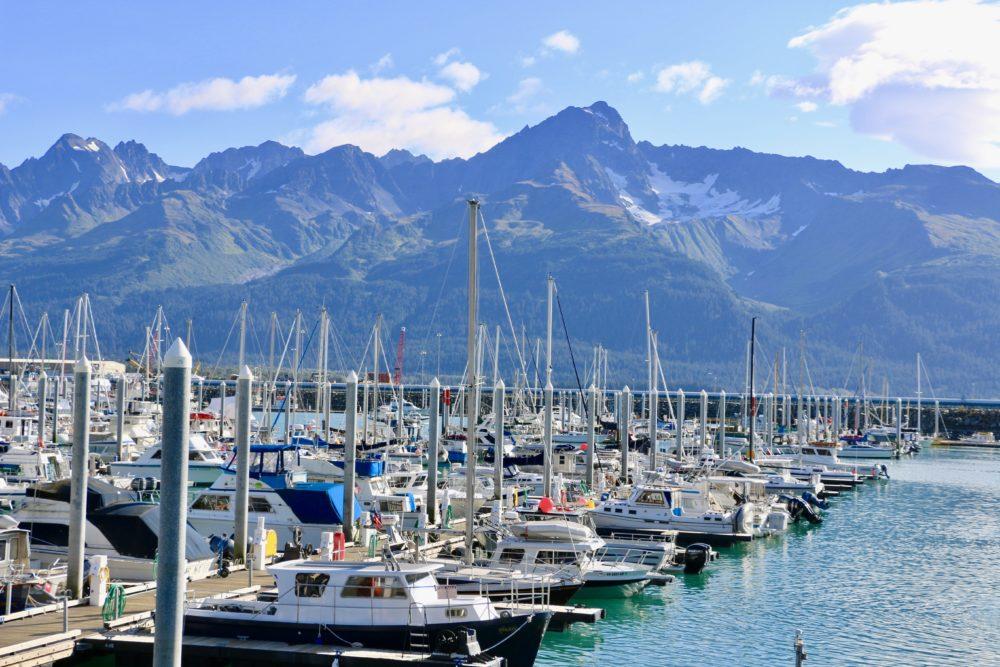 Alaska, safe destinations to travel to - Roads and Destinations, roadsanddestinations.com