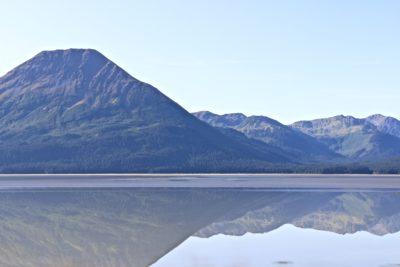 Alaska - Roads and Destinations, roadsanddestinations.com