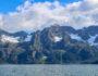 Visit Kenai Fjords National Park - Roads and Destinations, roadsanddestinations.com