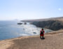 One Day on Anacapa Island, www.roadsanddestinations.com