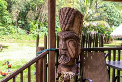 Kauai - Roads and Destinations, roadsanddestinations.com