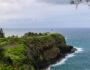 Kauai Exposes: Kilauea Lighthouse - Roads and Destinations, roadsanddestinations.com