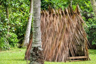 Kamokila Hawaiian Village - Roads and Destinations, roadsanddestinations.com