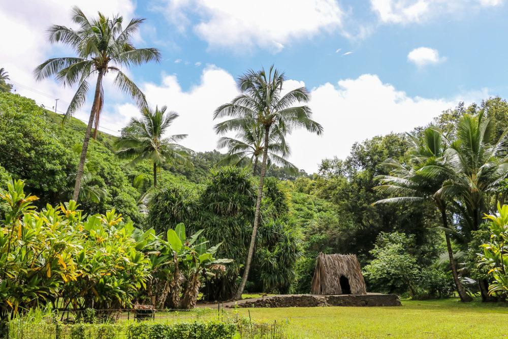 Hawaii, safe destinations to travel to, www.roadsanddestinations.com