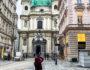 More than Destination, Vienna