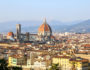 Cathedral of Santa Maria del Fiore, roadsanddestinations.com
