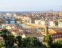Florence, roadsanddestinations.com