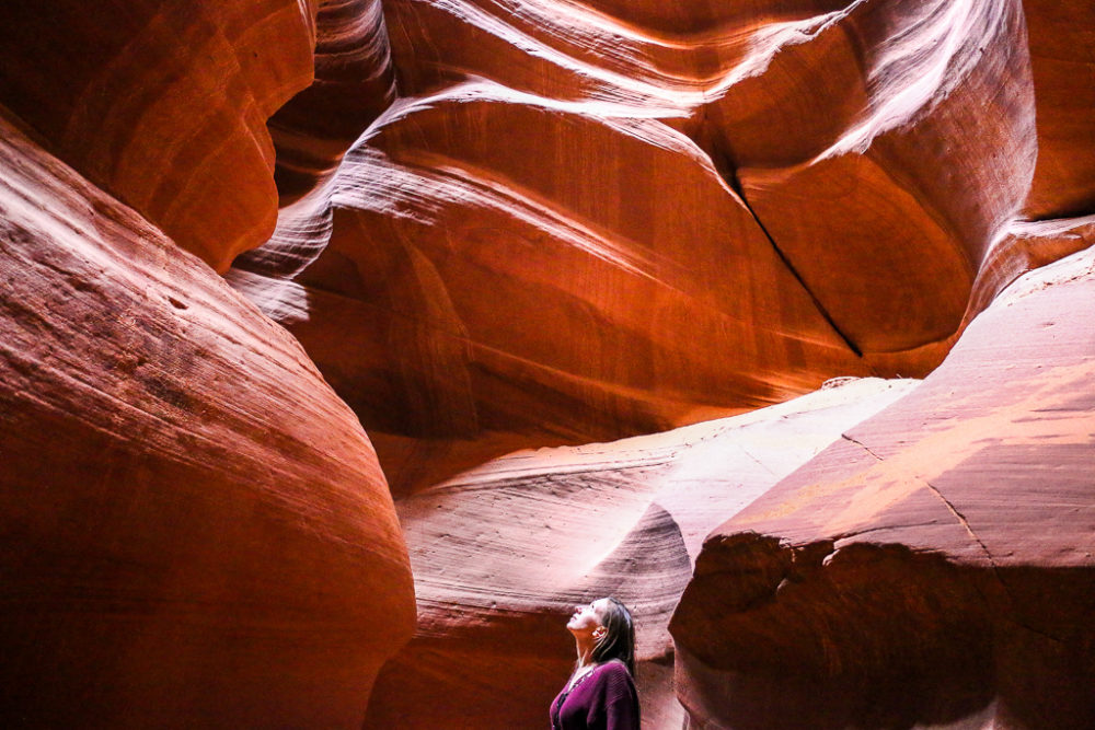 Practical Tips for Visiting Antelope Canyon - Roads and Destinations, roadsanddestinations.com