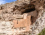 Montezuma Castle – an Unusual Castle in the Arizona, roadsanddestinations.com