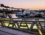 Best Harbors near Los Angeles for a Short Getaway, roadsanddestinations.com