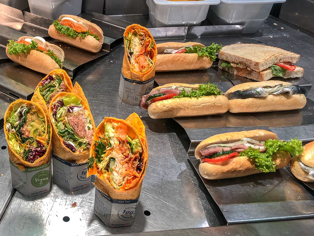 Best Street Food in Vienna for Budget Travelers, roadsanddestinations.com