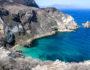 Channel Islands, one day on Anacapa Island, www.roadsanddestinations.com