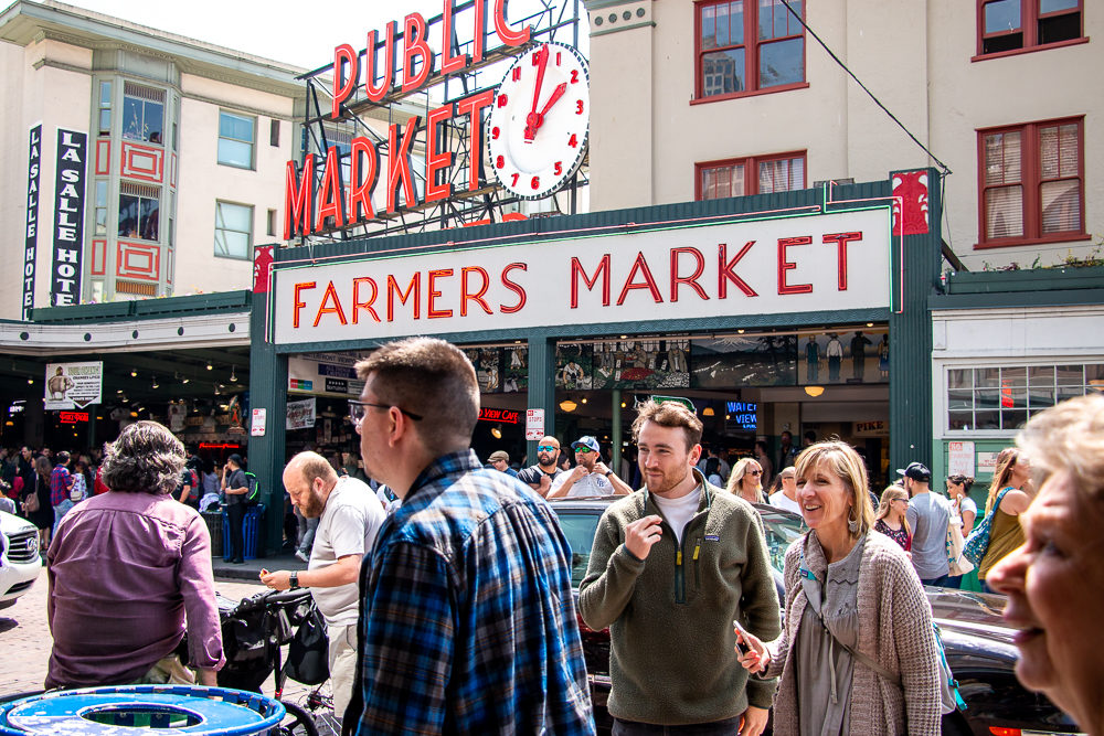 16 of the Best Things to Do in Seattle-roadsanddestinations.com