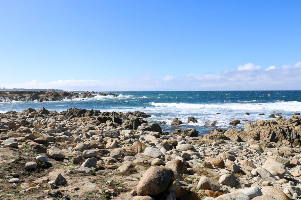 20 Pictures to Inspire You to Visit 17-Mile Drive _ roadsanddestinations.com
