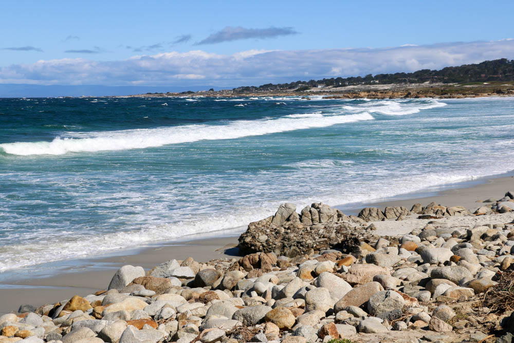 20 Pictures to Inspire You to Visit 17-Mile Drive_roadsanddestinations.com
