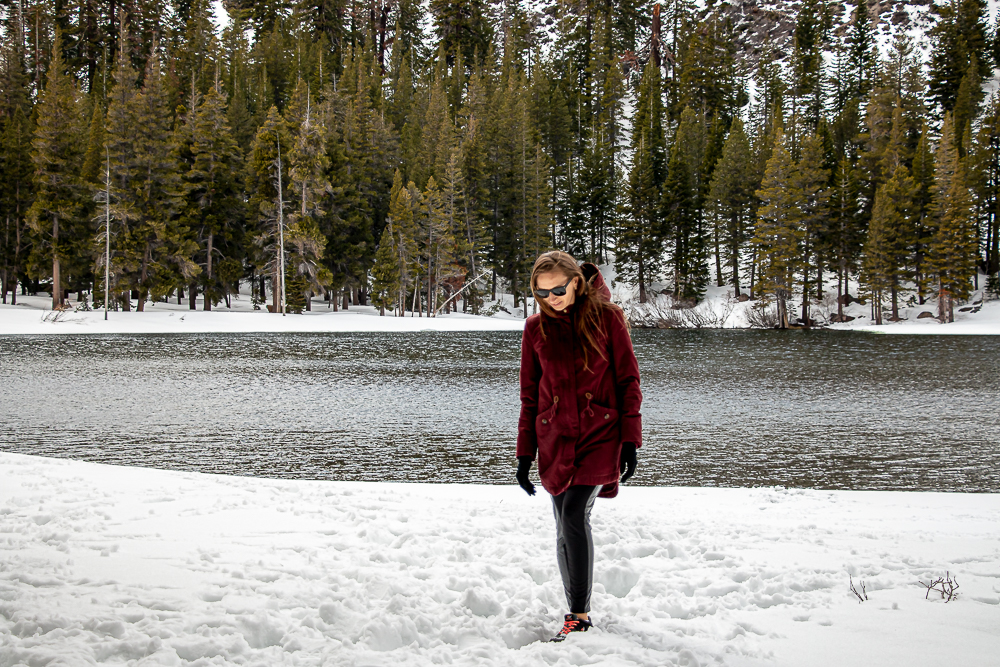 A Guide to Visiting Mammoth Lakes, California, roadsnaddestinations.com