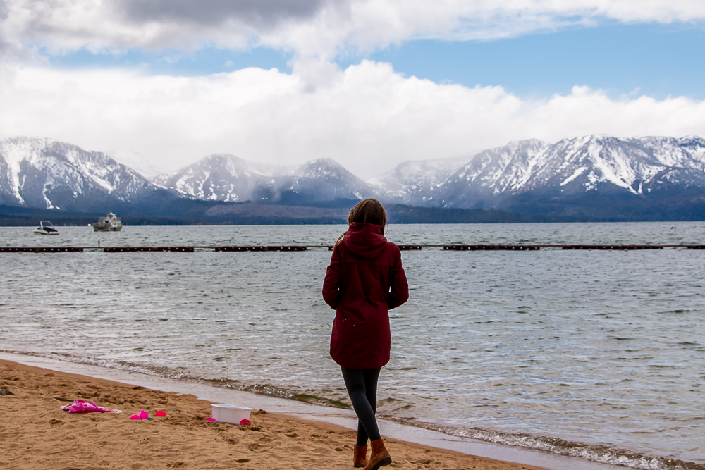 A Guide to Visiting South Lake Tahoe_roadsanddestinations.com