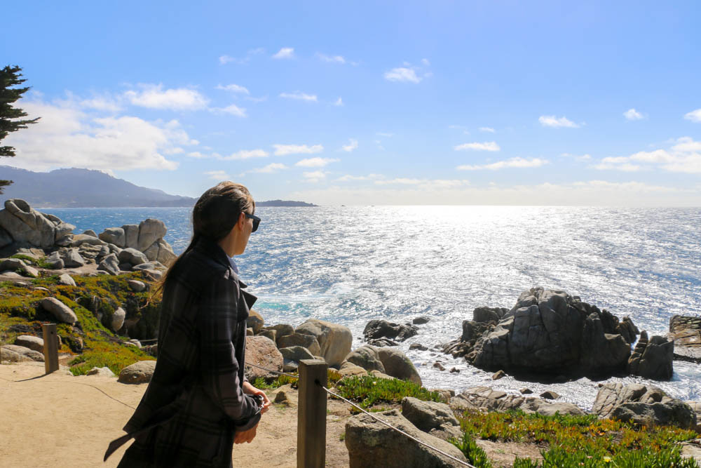 Monterey-roadsanddestinations.com