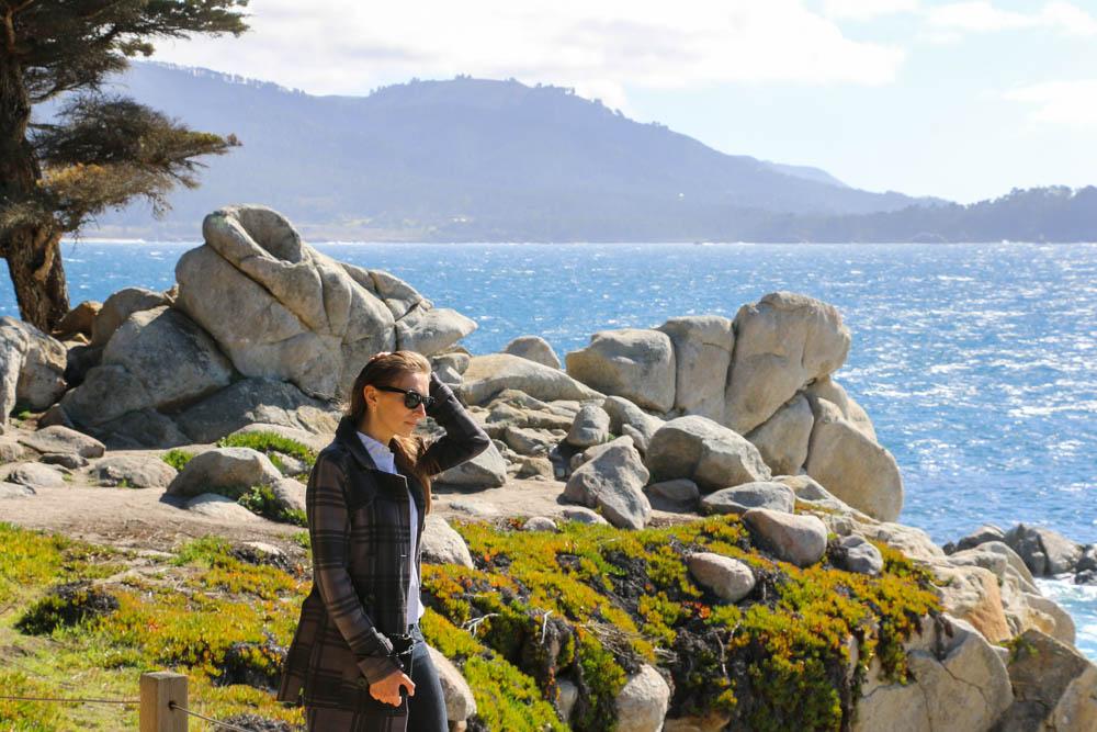 Monterey..roadsanddestinations.com