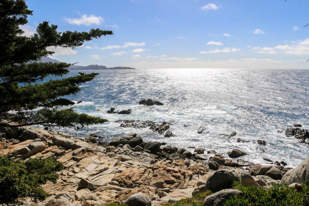 Monterey_roadsanddestinations.com