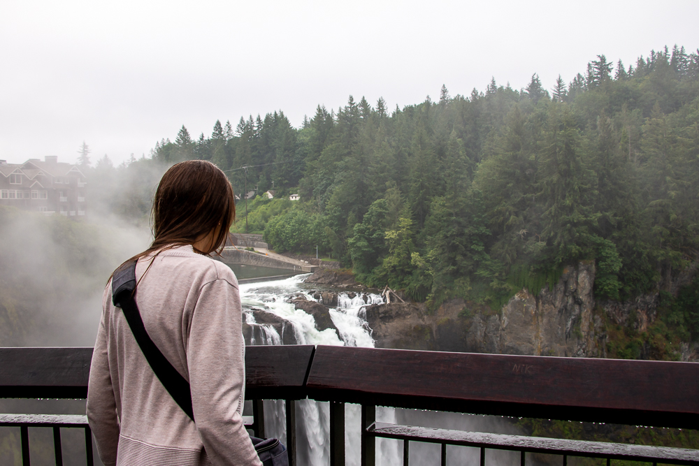 The Top 5 Natural Attractions Near Seattle. roadsanddestinations.com