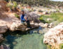 Three-day California Road Trip. roadsanddestinations.com