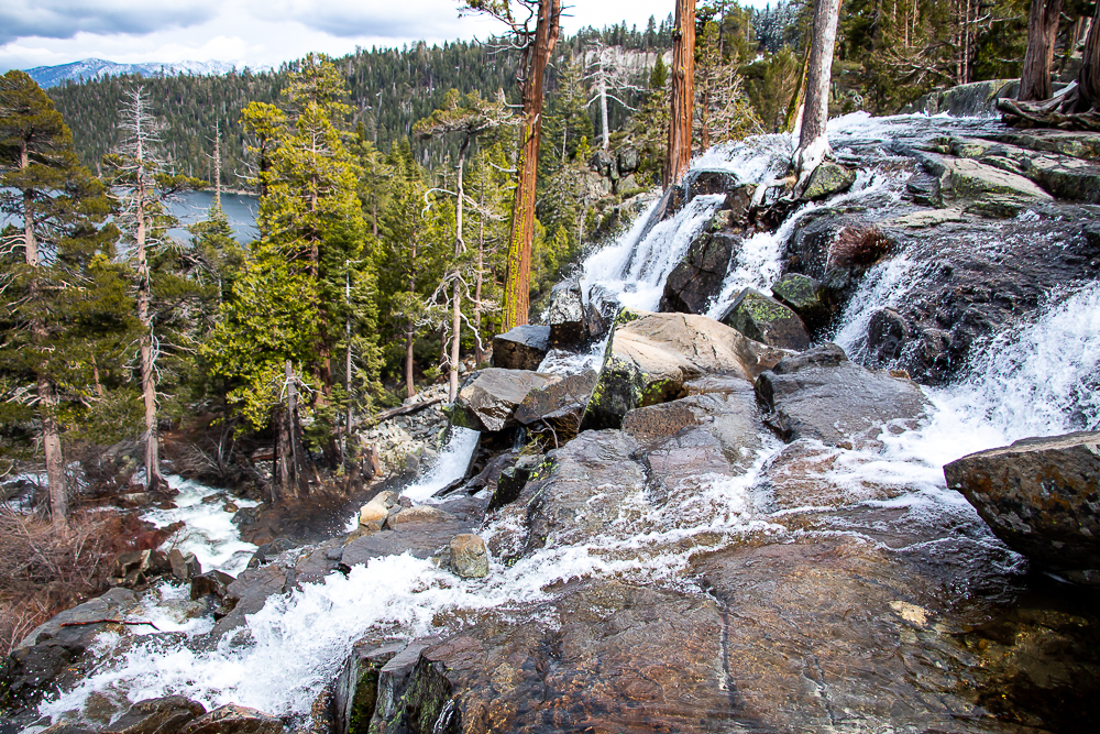 Visit Emerald Bay State Park - Roads and Destinations _ roadsanddestinations.com