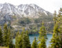 Visit Emerald Bay State Park, Outdoor Adventures in California - Roads and Destinations, roadsanddestinations.com