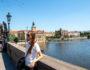 A Quick Guide to Visiting Prague on a Weekend roadsanddestinations.com