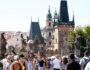 Charles Bridge, Visit Prague_roadsanddestinations.com