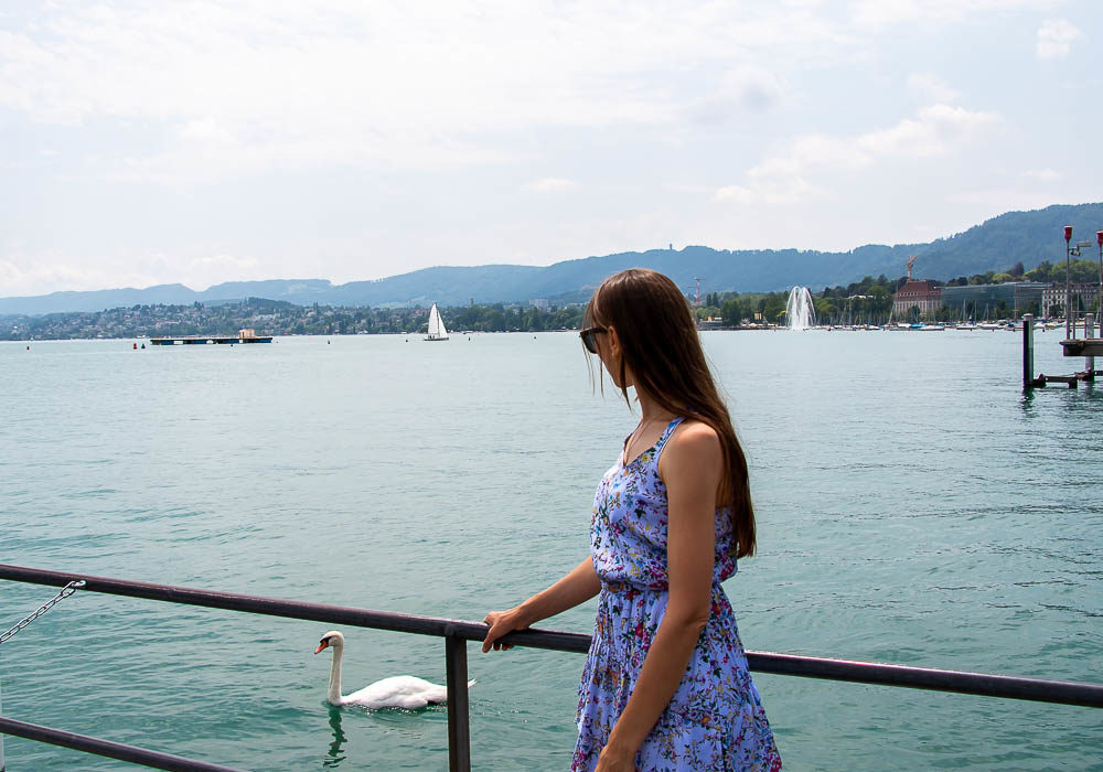 Things to Know before Visiting Switzerland roadsanddestinations.com