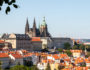 Visiting Prague, roadsanddestinations.com