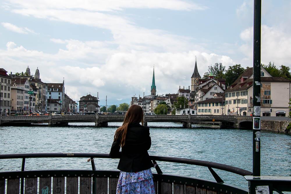 Zurich roadsanddestinations.com