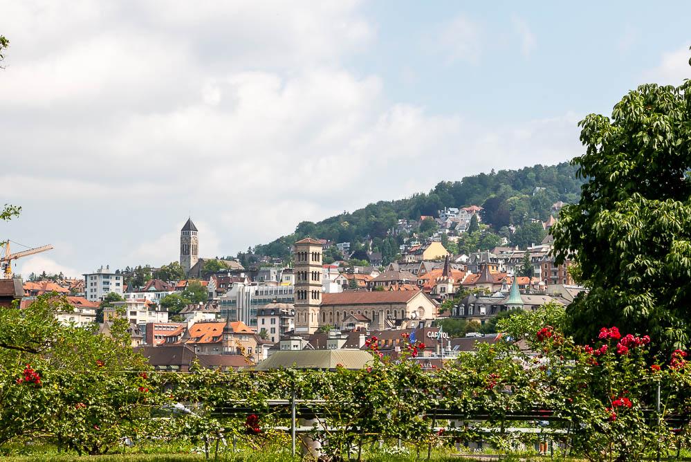 20 Photos to Inspire You to Visit Zurich _ roadsanddestinations.com