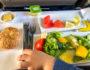 Easy Healthy Breakfast Ideas when Traveling, roadsanddestinations.com