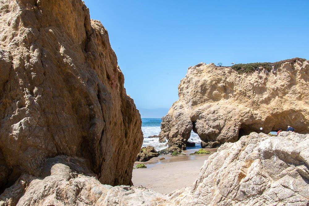 El Matador State Beach – A Valuable Treasure in Malibu - Roads and Destinations. roadsanddestinations.com