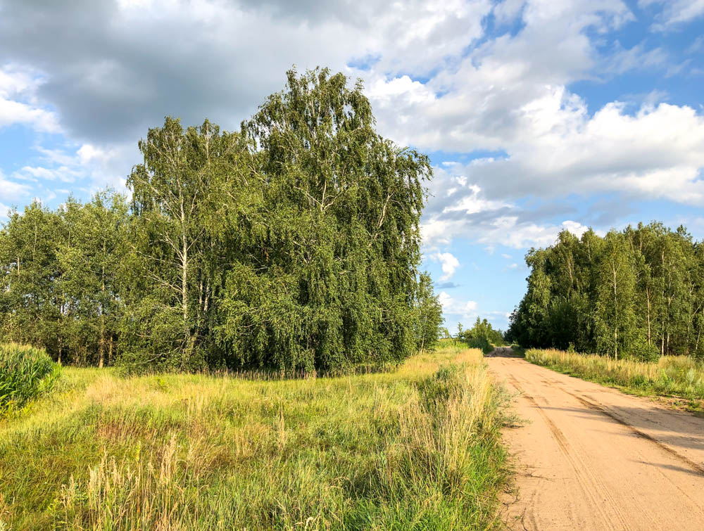 Things to Know before Visiting Belarus - Roads and Destinations - roadsanddestinations.com