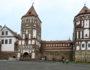 UNESCO World Heritage Sites in Belarus You Must Visit, roadsanddestinations.com