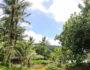 Epic Kauai Photo Diary -roadsanddestinations.com