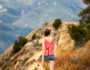 Least Crowded Hiking Places in Los Angeles. roadsanddestinations.com