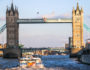 London Bridge vs. Tower Bridge. Dispelling Confusions, roadsanddestinations.com